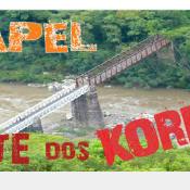 rapel-k0rff