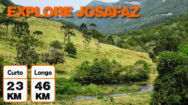 Josafaz para site