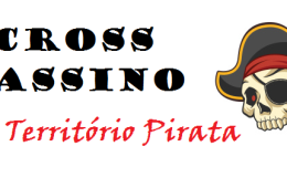 cross cassino