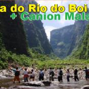 trilha-do-rio-do-boi4