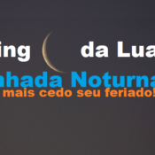 lua-nova-site-2